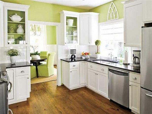 small-kitchen-design-35