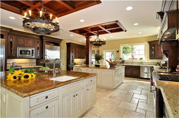 big-kitchen-design-61
