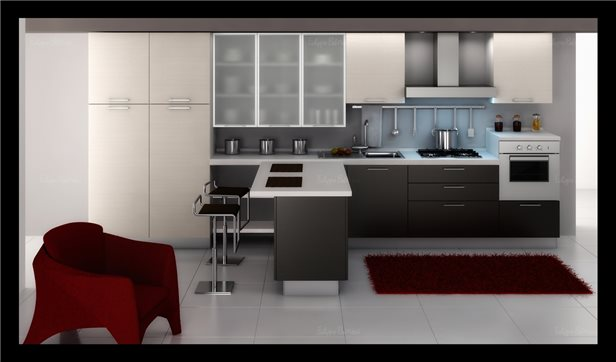 big-kitchen-design-62
