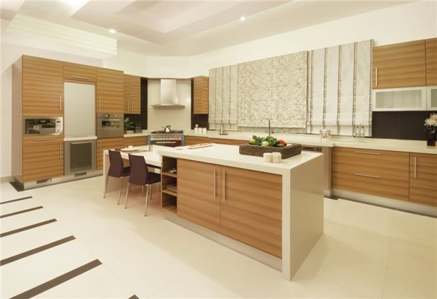big-kitchen-design-76