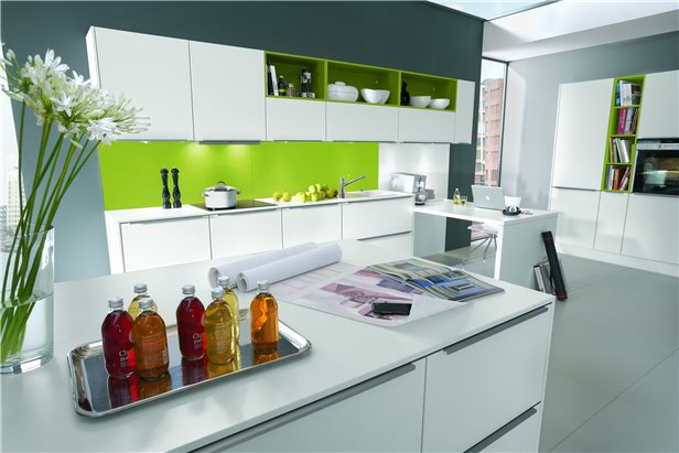 big-kitchen-design-77