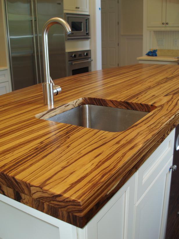 кухонная столешница алюминиевая кромка сам