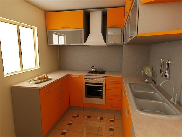 small-kitchen-design-17