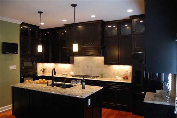 big-kitchen-design-13