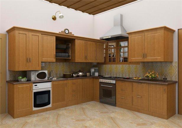 big-kitchen-design-14