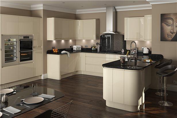 big-kitchen-design-15