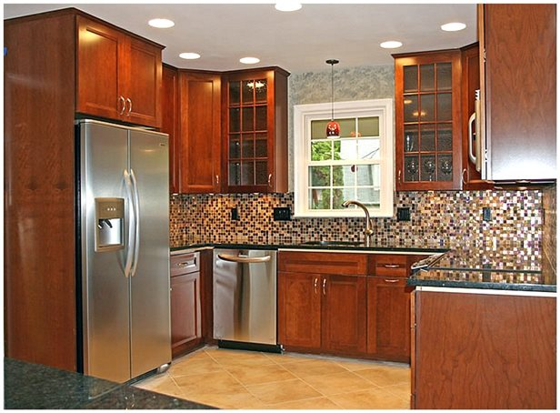 small-kitchen-design-61