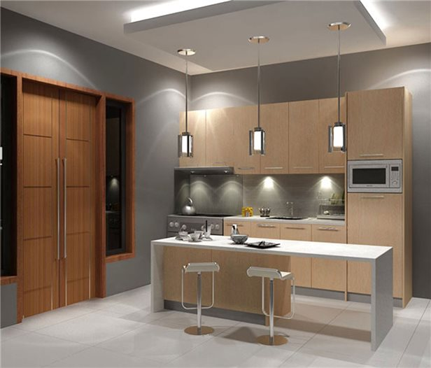 small-kitchen-design-64